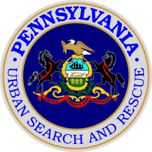 PA-Urban-Search-And-Rescue-Logo